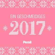 happy_2017a.jpg