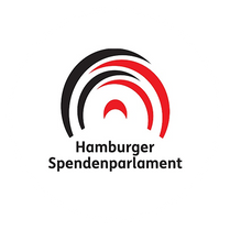 logo_spendenparlament_rund.png