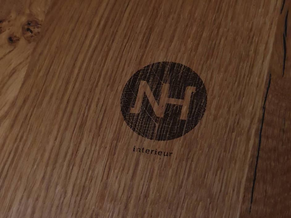 hn_laser_2.jpg