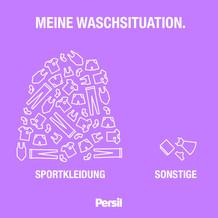 infografik_waschsituation_girls.jpg