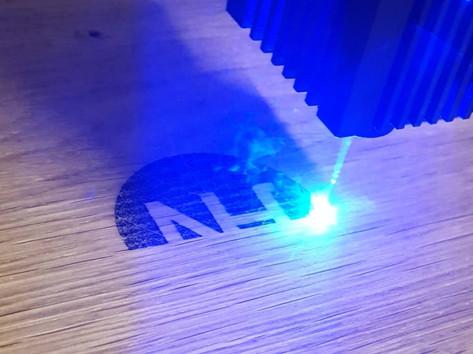hn_Laser.jpg