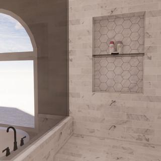 Inside Shower.jpg