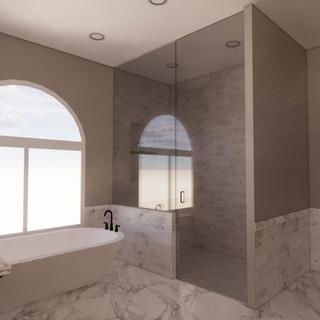 Bathtub + Shower Door.jpg