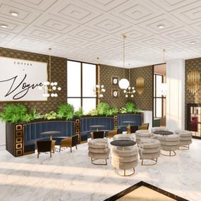 Lounge Rendering.jpg