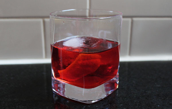 campfire-negroni-cocktail.jpg