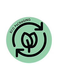 ecopackaging.png