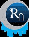 RelativelyNormal_logo.png