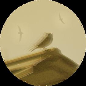 bird logo 2 circle.png