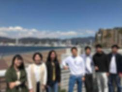 新4年生_2019のコピー.jpg