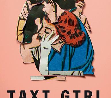 2020 Taxi Girl