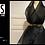 Thumbnail: Moda mujer fiesta