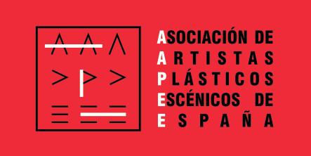 Elisa Sanz preside la AAPEE