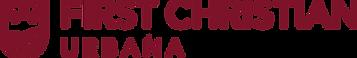 Fcc_Urbana_Logo_Full_Color_RGB_608px%254