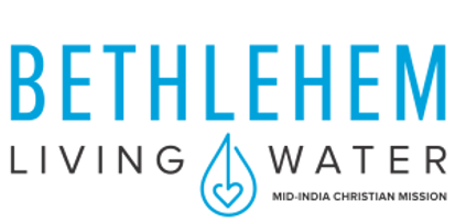Bethlehem-Living-Water-M-ICM-web-logo-he