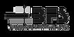Logo_des_Bundesverband_Filmschnitt_Edito
