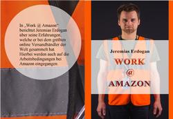 Work _ Amazon Cover