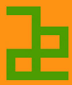 jerdogan Ini-Logo