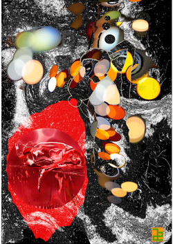 Demeters bloodspread
