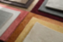 carpet-2.jpg