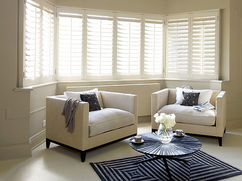 shutters-finishing-touches.jpg