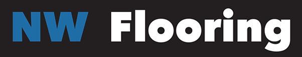 nwflooring-logo.jpg