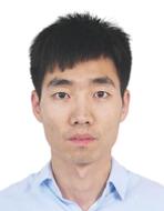 Zhang Qingyong.png