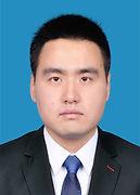 Ying Ting-Photo.jpg