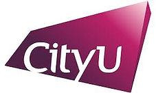 CityU Logo.jpg