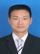 Xu Xijun.jpg