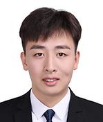Zhang Zhen.png