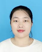 Zhang Yuefeng.png