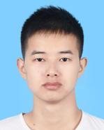 Mei Liang.png