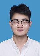沈康-浙工大.jpg