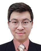 Li Dan.png