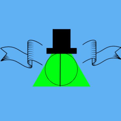 LogoMakr_8JlHdo.png