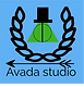 LogoMakr_1if28V.png