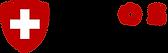 cropped-MASTER-LOGO-1920x606.png