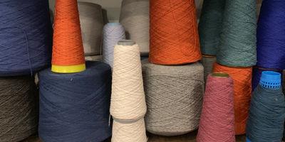 EWK-sideH-yarn.jpg