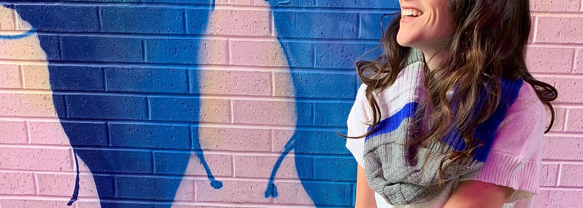 EWK-banner-blue-neckwear.jpg