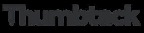 Thumbtack_logo_black_RGB_edited.png