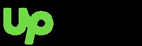 upwork-logo_edited.png