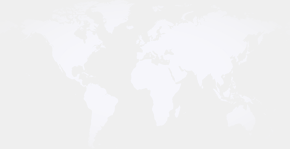 World_map_edited_edited.png