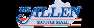 Bob Allen Motor Mall.jpg