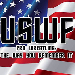 USWF Pic.jpg