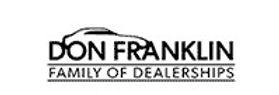 Don Franklin.jpg