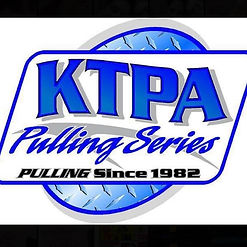 KTPA Pic.jpg