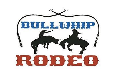 BullWhip Rodeo.jpg