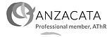 ANZACATA-bw-horiz-AThR-300x100.png