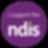 Rykie-Smith_Art-psychotherapy_NDIS-provi
