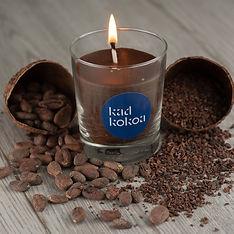 Kad Kokoa_Chocolate Candle.jpg